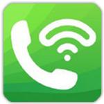 吾爱电话自动追呼系统 v1.0绿色版
