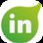 豆丁文档下载器最新破解版 v3.2.1绿色免安装版