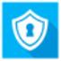 Secret Disk Pro破解版(硬盘加密软件) v2021.02