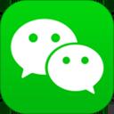 微信朋友圈电脑版 v3.3.0官方版