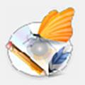 My Autoplay Pro绿色破解版 V11.0