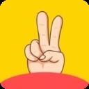 手指影视电脑版 v1.0.0官方PC版