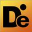 Detect it Easy(壳侦测工具) v3.01绿色中文版