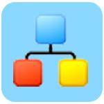 抓包工具wireshark中文版32位 v1.4.9