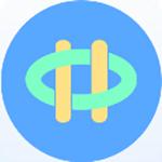HttpMaster Pro(Web开发测试工具) v4.8破解版