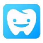 大牙QQ在线批量验证专家 3.3.1