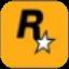 R星平台(Rockstar Games Launcher) v1.0.33.319官方版