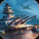 战舰世界闪击战电脑版 v4.3.2官方pc版
