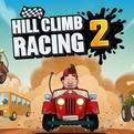 登山赛车2电脑版 v1.7.0