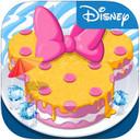 梦幻蛋糕店电脑版 v2.9.0官方pc版
