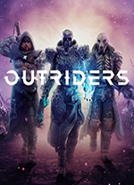 先驱者Outriders v0.1.0.0中文破解版