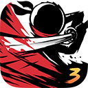 忍者必须死3电脑版 v1.0.133官方PC版