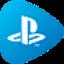 PlayStation Now(索尼云游戏平台) v11.2.2官方版