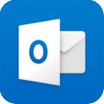outlook ipad版