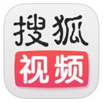 搜狐视频ipad版