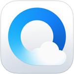 QQ浏览器 ipad版