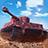 坦克世界闪击战电脑版 v8.1.0.208官方PC版