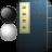 围棋宝典电脑版 v11.0.0官方pc版