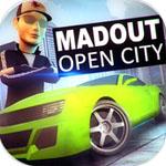 火力全开之开放城市PC版 v2