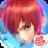 梦幻西游网页版 v1.0.0桌面版