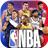 NBA范特西电脑版 v10.9官方pc版