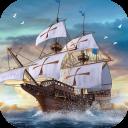 大航海之路电脑版 v1.1.30官方pc版