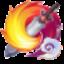 西山居云游戏 v0.0.2794.0官方版