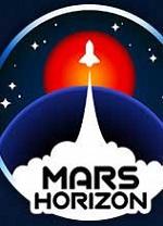 火星地平线破解版 免安装版
