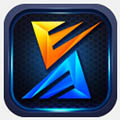 网易电竞平台 v2.0.77.10847官方版