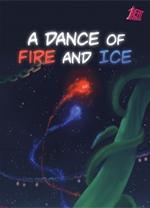 冰与火之舞 v1.12.0中文免安装版