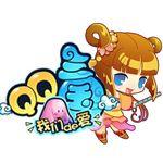 QQ三国游戏 官方版