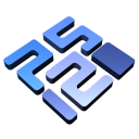 ps2模拟器电脑版 附使用教程