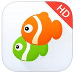 同程旅游iPad版