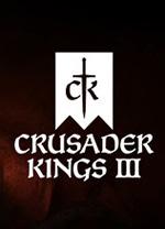 王国风云3 v1.2.2免安装版