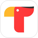 触电新闻app