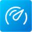 AVG TuneUp 21中文破解版 v21.2(附破解补丁)