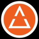 assistor ps(切图标注工具) 附使用教程