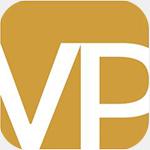 vpstudio破解版 v7.02免费版