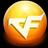 CF精灵 v1.6官方版