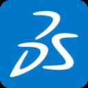 Discovery Studio(分子建模软件)破解版 v4.5