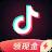 抖音极速版 v15.4.7官方pc版
