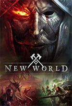 新世界封闭测试版 免安装版