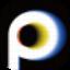 Leawo PhotoIns(人工智能图片处理器) v2.0.0.0专业破解版