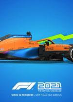 F1 2021四项修改器 v1.0.79.4563