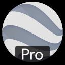 google earth pro中文破解版 v7.3.4.8428附使用教程