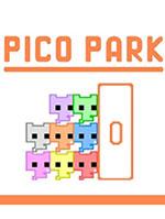 picopark steam游戏 免安装绿色版