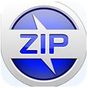 ZIP Password Unlocker破解版 v4.0(附破解注册教程)