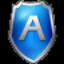 金山ARP防火墙 v1.2.4805官方版