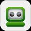 AI Roboform(网页自动填表工具) v7.9.20.5破解版