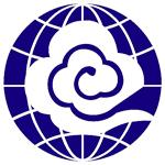 Weather Tool汉化破解版 v3.0(附使用教程)